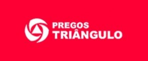 http://www.riopretocimentoecal.com.br/proton/uploads/images/banners/thumbnail_pregos-triangulo.jpg