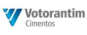 http://www.riopretocimentoecal.com.br/proton/uploads/images/banners/thumbnail_votorantim.jpg